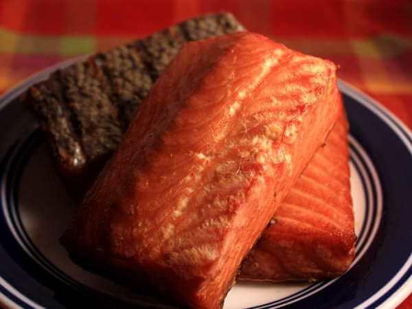 recipe: smoking salmon time guidelines [38]